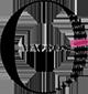 Maleos Logo